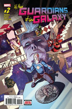 ce4f7850b Search: Guardians of the Galaxy Vol. 02: War of Kings Book 01 SC ...