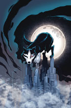Image: Animosity: Evolution Vol. 01: Lex Animata SC  - Aftershock Comics