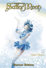 Image: Sailor Moon Eternal Edition Vol. 02  - Kodansha Comics