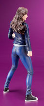 Image: Marvel ArtFX+ Statue: Defenders Series - Jessica Jones  - Koto Inc.