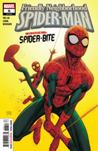 Image: Friendly Neighborhood Spider-Man #6 - Marvel Comics