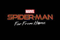 Image: Spider-Man: Far from Home - Art of the Movie HC  (slipcase) - Marvel Comics