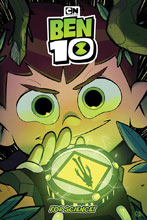 Image: Ben 10: For Science! SC  - Boom! - KaBOOM!