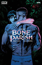Image: Bone Parish #9 - Boom! Studios