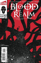 Image: Blood Realm Vol. 2 #2 - Alterna Comics