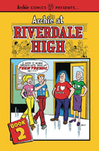 Bronze Age (1970-83) 174 Archie Series Comic Book Vintage Jughead Josie Reggie Clear And Distinctive Comics Betty And Veronica No