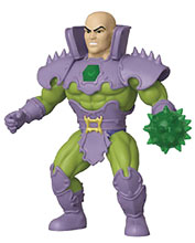 Image: Funko DC Primal Age Action Figure: Lex Luthor  - Funko