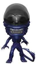 Image: Pop! Specialty Alien 40th Xenomorph Vinyl Figure  - Funko