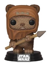 28d19122af3 Search  pop vinyl figure - Westfield Comics - Comic Book Mail Order ...