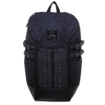 Image: Game of Thrones Backpack: House Stark  - Bioworld Merchandising
