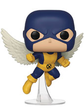 Image: Pop! Marvel 80th First Appearance Vinyl Figure: Angel  - Funko