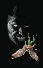 Image: Hawkman Vol. 03: Darkness Within SC  - DC Comics