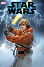 Image: Star Wars #6 - Marvel Comics