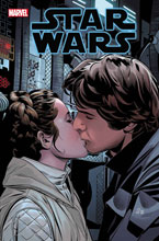 Image: Star Wars #6 (variant Empire Strikes Back cover - Sprouse) - Marvel Comics