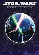 D1723 DEATH STAR TIE Fighters Star Wars Gigantic Print POSTER