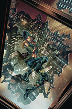 Image: Robyn Hood: Justice #1 (cover A - Vitorino) - Zenescope Entertainment Inc