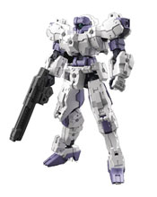 Image: 30 Minute Mission Model Kit: 23 Eexm-21 Rabiot  (White) - Bandai Hobby