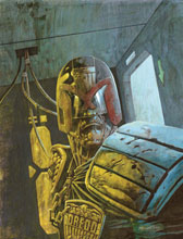 Image: 2000 A.D. Prog Pack  (May 2021) - Rebellion / 2000AD