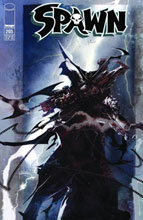 Image: Spawn: Origins Collection Vol. 06 SC  - Image Comics