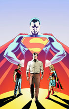 Image: Superman #713 - DC Comics