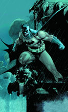 Image: Absolute Batman Hush Slipcased HC  - DC Comics