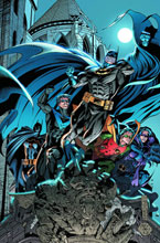 Image: Batman: No Man's Land Vol. 03 SC  (new edition) - DC Comics