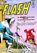 Image: Flash Chronicles Vol. 03 SC  - DC Comics