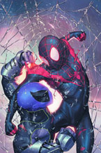 Image: Ultimate Comics Spider-Man #12 - Marvel Comics