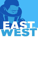 Image: East of West #14 - Image Comics