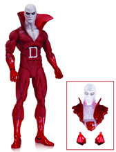 Image: DC Comics Icons Action Figure 02: Deadman - Brightest Day  - DC Comics