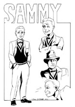 Image: Will Eisner's The Spirit #1 (cover E - Cassaday incentive) (10-copy) Incv - Dynamite
