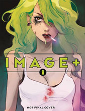 Image: Image Plus #3 - Image Comics Buy-Sell