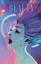 Image: Beauty #9 (cover A - Haun) - Image Comics - Top Cow
