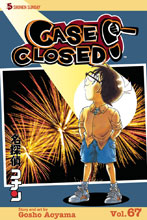 GENRE: Mystery - Westfield Comics - Comic Book Mail Order