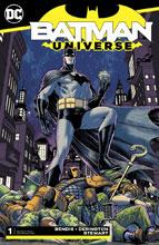 Figpin DC UNIVERS Renaissance Batman Collectible PIN #36 nouveau