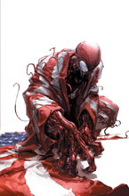Image: True Believers: Absolute Carnage - Carnage, U.S.A. #1  [2019] - Marvel Comics