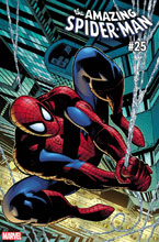 Image: Amazing Spider-Man #25 (incentive cover - Simonson) - Marvel Comics