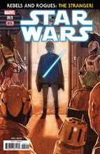 Image: Star Wars #69 - Marvel Comics