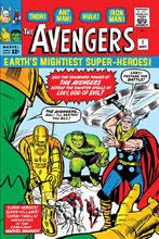 Bronze Age (1970-83) Smart Tigerman Comic 1 Big Clearance Sale Comics