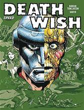 6ceb2cfb9fb Search  Arcade  Death Game - Westfield Comics - Comic Book Mail ...