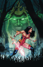 Image: Grimm Fairy Tales #30 (cover A - Chen) - Zenescope Entertainment Inc
