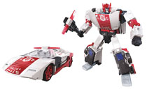 Image: Transformers Gen WFC Deluxe Action Figure Assortment 201903  - Hasbro Toy Group