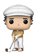 Image: Pop! Movies Vinyl Figure: Caddyshack - Ty  (w/Chase) - Funko