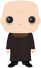 Image: Pop! TV Vinyl Figure: Addams Family - Uncle Fester  - Funko