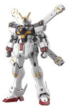 Dashing New Robot Spirits Sidems Crossbone Gundam X-3 Tamashii Web Limited Figure Bandai To Have Both The Quality Of Tenacity And Hardness Toys & Games Anime & Manga