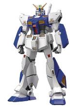 Card Model Building Sets Frank Gundam Chest Image Unicorn Rx-0 Chest Image 3d Paper Model Diy Meticulous Dyeing Processes Building & Construction Toys