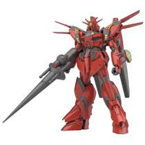 Dashing New Robot Spirits Sidems Crossbone Gundam X-3 Tamashii Web Limited Figure Bandai To Have Both The Quality Of Tenacity And Hardness Action Figures