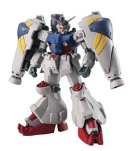 Card Model Building Sets Proportional Gundam Exquisite Version Of Unicorn Final Full Version Of 3d Paper Model Diy Easy And Simple To Handle
