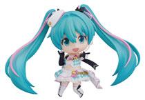 Modest Anime Dr Slump Arale Norimaki Nendoroid 900 Cute Girls Action Figures Pvc Doll Model Toys Toys & Hobbies