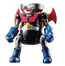 Anime & Manga Lovely Medicom Toy Real Action Heroes Dx Kamen Rider V3 Figure Free Shipping !! 1848n